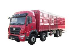 Серия грузовиков