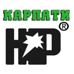 """ООО ДМЗ """"КАРПАТЫ"""""""