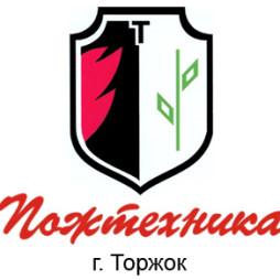 """ОАО """"Пожтехника"""""""