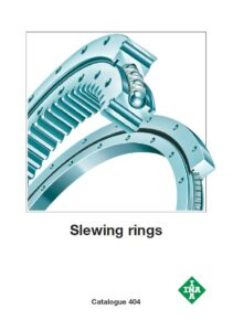 INA_Slewing_rings_title