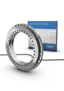 SKF_Axial-radial_cylindrical_roller