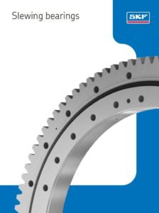 SKF_Slewing_bearings_title.jpg.pagespeed.ce.c5_hlRbIfi