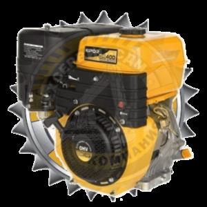 Двигателя для средств малой механизации