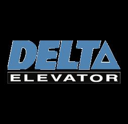 Вибропогружатель гидравлический Delta