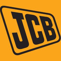 Запчасти мини экскаватора JSB
