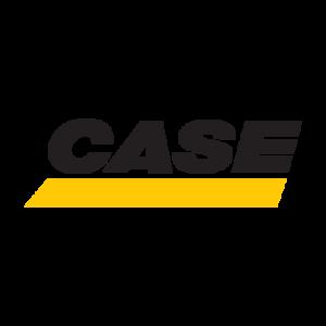 Запчасти мини экскаватора CASE