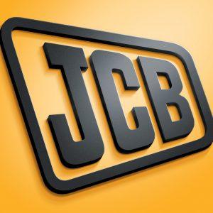 Запчасти экскаватора-погрузчика JCB